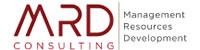 MRD Consulting